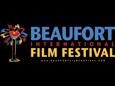 Thank You to Our Sponsors: 2016 Beaufort International Film Festival
