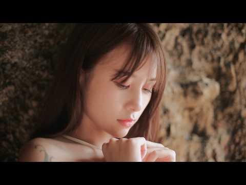 BoLoli Video Noo.004 Xia Mei Jiang (夏美酱)