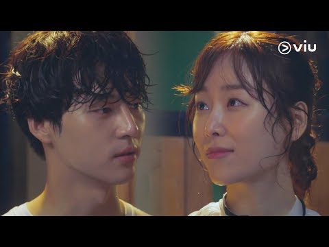 TEMPERATURE OF LOVE 사랑의 온도 Ep 1: Will You Date Me? [ENG]