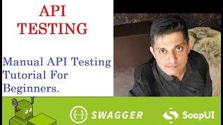 Тестування API - Частина 2 - посібник Керівництво тестування API для початківців