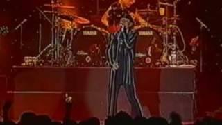Scorpions - We