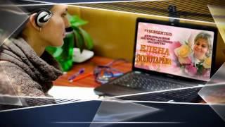 Формы обучения в МИАМ