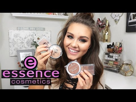 BEST OF SERIES, EP 1 | ESSENCE COSMETICS