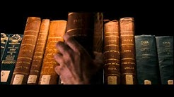NATIONAL TREASURE 2: BOOK OF SECRETS (2007) - Official Movie Trailer