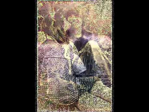 текст песни я с тобою как в раю 5ivesta family. Песня Я с тобою как в раю - Dj Niki & 2345 feat. 5ivesta family скачать mp3 и слушать онлайн