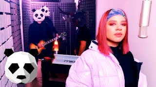 Calvin Harris, Rag'n'Bone Man - Giant ( Alchemist x Najah Remix ) Video