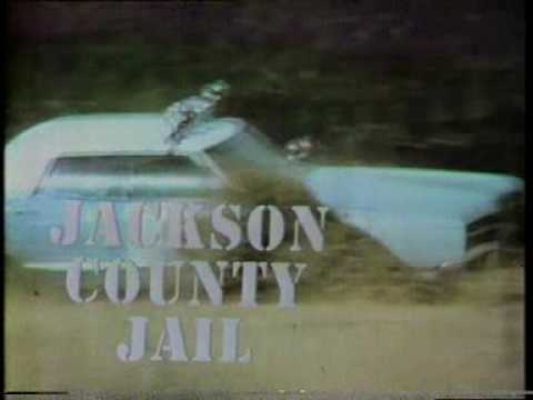Jackson County Jail is listed (or ranked) 40 on the list The Best Tommy Lee Jones Movies