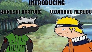 Fuk off Kukushi! - Nerudo Izumaku