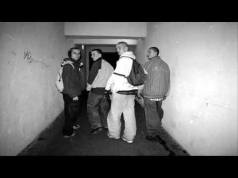 Paktofonika - Freestyle Witten 2000