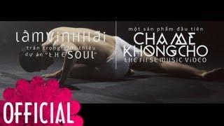 Lâm Vinh Hải - Hồng Nhung _ Cha Mẹ Không Cho (Official Video)
