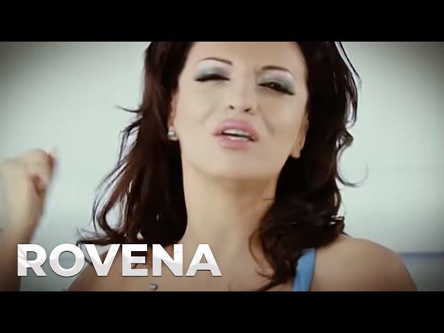 ROVENA STEFA - RROFTE SHQIPJA DHE VATANI (Official Video HD)