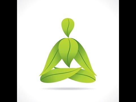 comer-con-conciencia-o-mindful-eating-ayuda-a-controlar-tu-peso---nutricion-con-sabor
