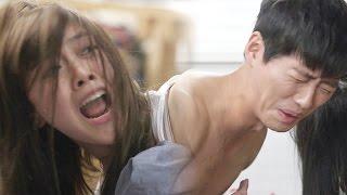 술 취한 민아, 자고 일어났더니 옆에 남궁민이? '충격' 《Beautiful Gong Shim》 미녀 공심이 EP01