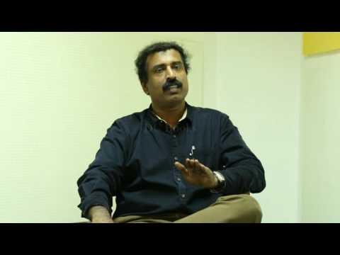 ജൈവകൃഷി കേരളത്തെ സോമാലിയ ആക്കുമോ? Organic Farming is not Scientific? - C Ravichandran