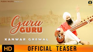 Kanwar Grewal | Gurjeet Jeeti | Latest Live Show 2019