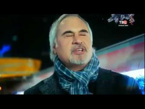 Валерий Меладзе   Любовь и млечный путь