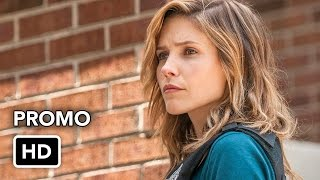 "Chicago PD 2x02 Promo ""Get My Cigarettes"" (HD)"