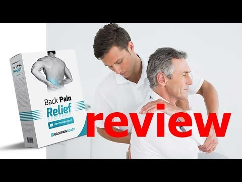 my-back-pain-coach-review-2018