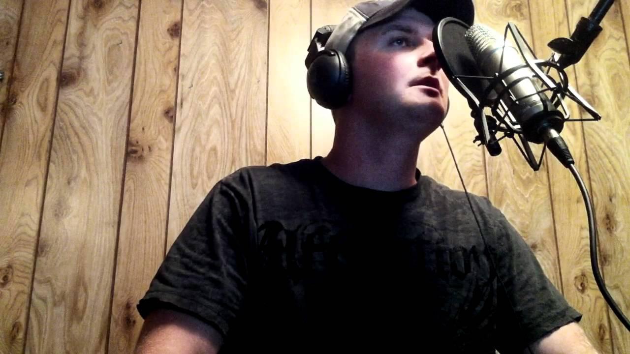 You promised Brantley Gilbert. lyrics - YouTube