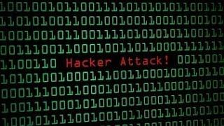 Обучение хакерству (дудос)