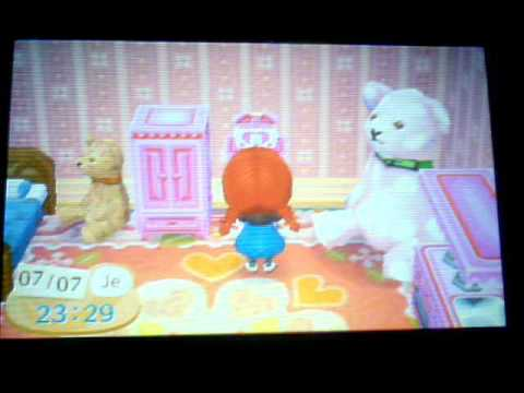 histoire dr le acnl ep1 youtube. Black Bedroom Furniture Sets. Home Design Ideas