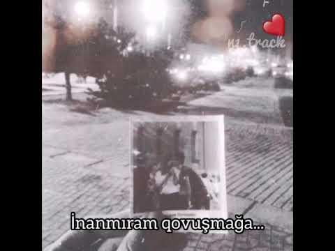 Elton Hüseynəliyev — Neylərsən