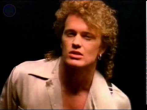 Craig McLachlan & Check 1-2 - I Almost Felt Like Crying (1990)