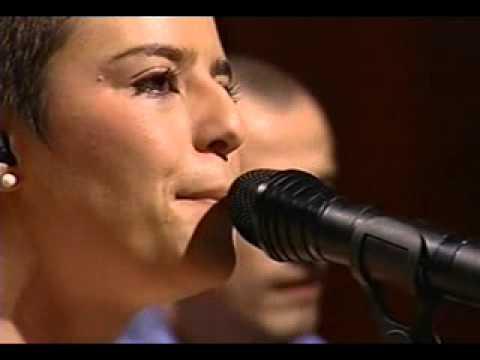"""24 - Pato Fu """"Eu"""" no programa Música Brasileira Multishow em"""