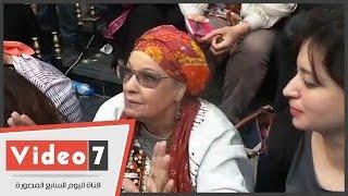 نعم الباز لنقيب الصحفيين: الصحافة لن تخضع لأى نظام سياسى