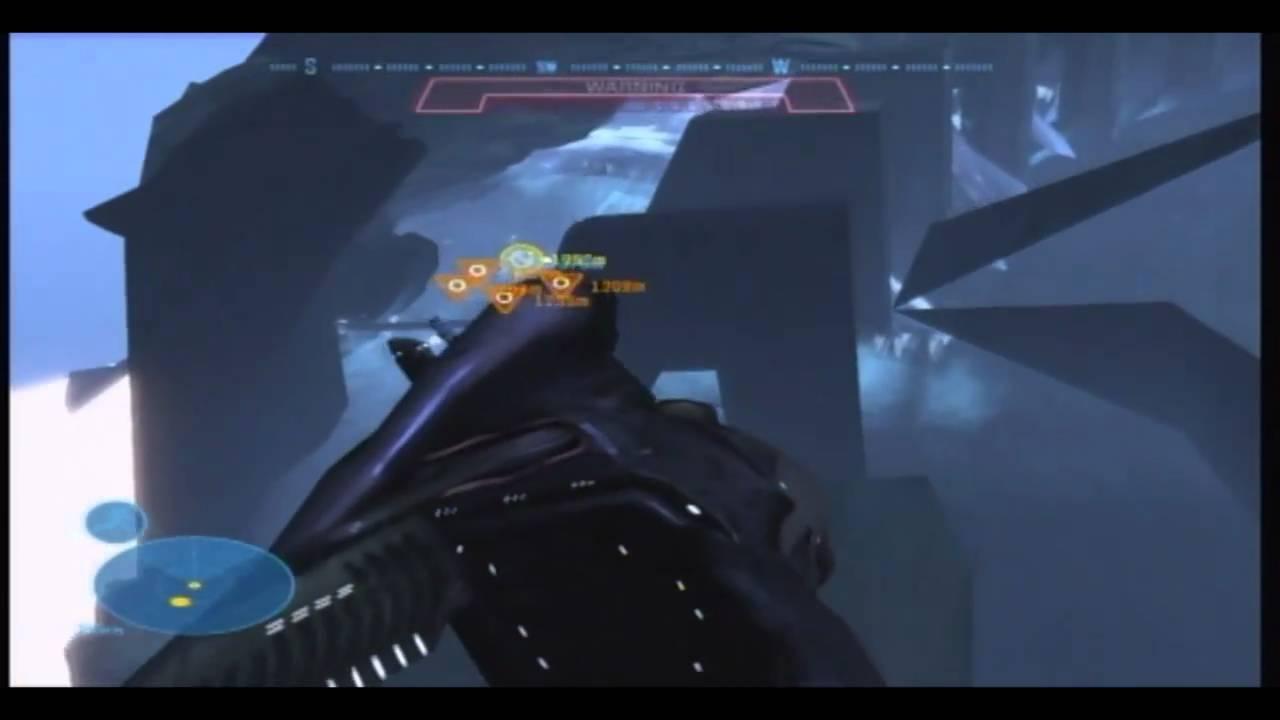 Halo Reach Phantom Dropship by ToraiinXamikaze on DeviantArt  |Halo Reach Phantom