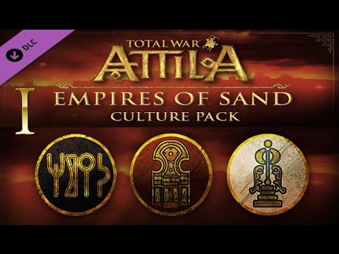 empires of sand culture pack обзор