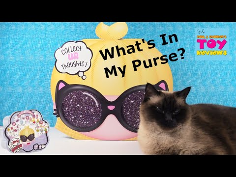 what's-in-my-purse-surprise-blind-bag-toy-unboxing-review-|-pstoyreviews