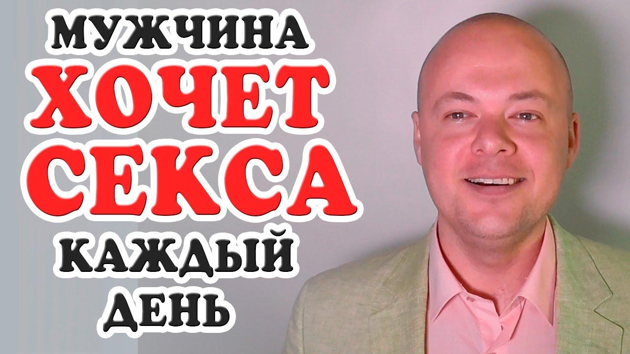 devchonka-molodoy-chelovek-hochet-seksa-delaet-ochen-glubokiy