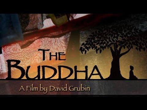 Buda -  Dokumentarni film o Budinom životu