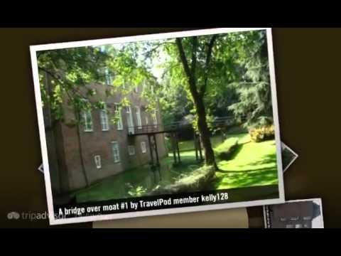 """""""Kasteel Well"""" Kelly128's photos around Limburg, Netherlands (kasteel well: the netherlands)"""