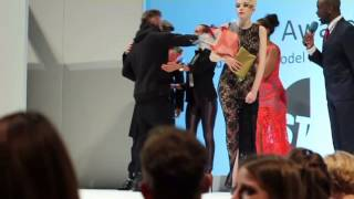 The Leeds Fashion Show 2012 Thumbnail