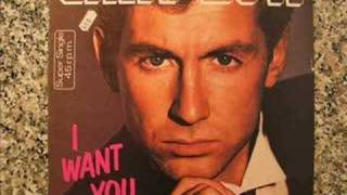 Gary Low-I Want You