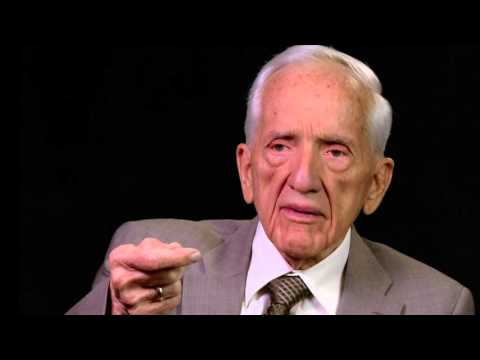 T. Colin Campbell, PhD: Link Between Dairy Protein, Casein, & Cancer