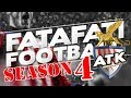 Atlético de Kolkata - Fatafati Football - The Official Song by Arijit Singh