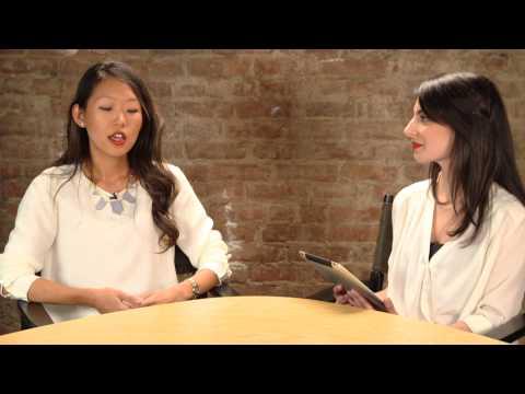 Advice for Women in Venture Capital from Eugenia Koo of Hack'n Jill