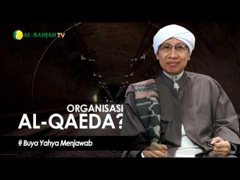 Download Youtube: Buya Yahya - Seperti Apakah Organisasi Al Qaeda?