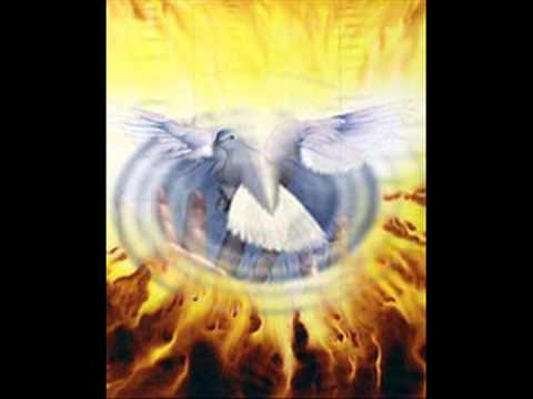 Giáo lý Thánh Kinh: Bài 12 - Tôi tin kính Đức Chúa Thánh Thần