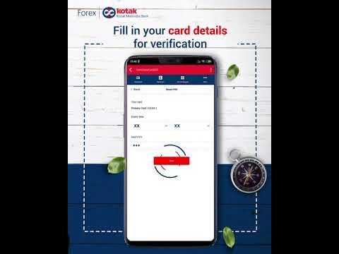 Forex card on amazon