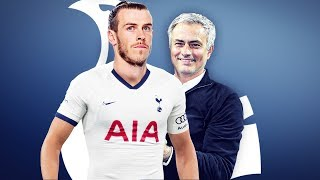 6-players-jos-mourinho-could-bring-to-tottenham-oh-my-goal
