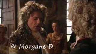 Cartouche Le Brigand Magnifique - Le Régent [ Coup de coeur ]