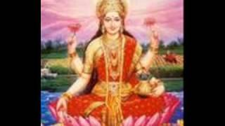 Bhavani Stuti/Devi Aparadh  Kshamapana. Stotram
