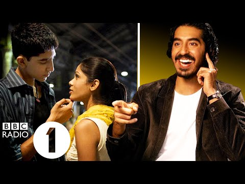 Dev Patel on David Copperfield, his 'Story So Far' and avoiding 'Jai Ho!'