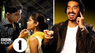 Dev Patel on David Copperfield, his 'Story So Far' and avoiding 'Jai Ho!' at Indian weddings