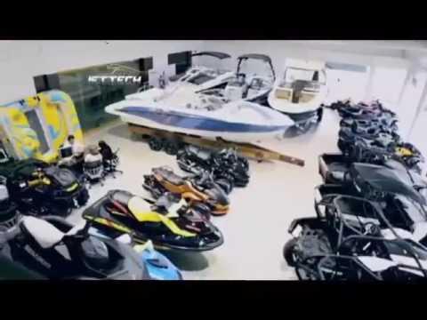 Jet Tech Import & Export -Precisando de peças ou serviços para sua lancha jet ski ou carro importado