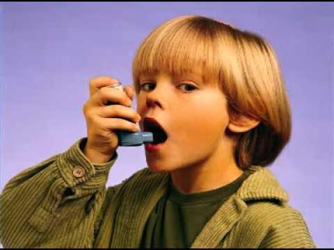 Фольга лечит. Лечение фольгой - кашель бронхит. Болит горло и отит уха/ ed blackиз YouTube · Длительность: 4 мин9 с